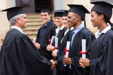 Bourse gratuite aux Etats-Unis à l'université Drexel