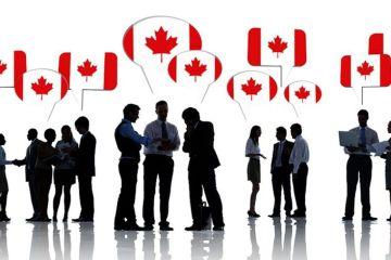 Bourse d'études gratuite au Canada de maitrise