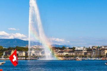 Bourse, prêt d'études ou d'apprentissage à Genève