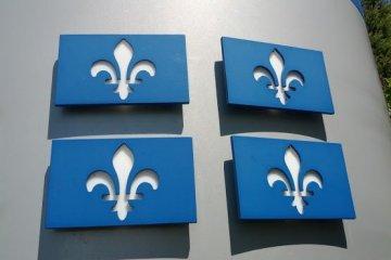 Stages pour étrangers au Québec - Canada