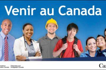 Bourses Bating 2019 pour étudier au Canada