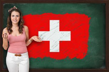 Bourse et formation à l'université de Genève en Suisse