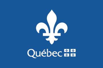 Prix canadien d'excellence des professionnels