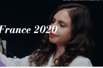 Bourses l'Oréal-UNESCO