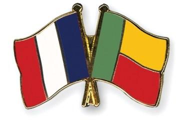 Bourses aux étudiants béninois pour étudier en France.