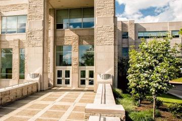 Master en ligne en comptabilité de l'Université de l'Indiana
