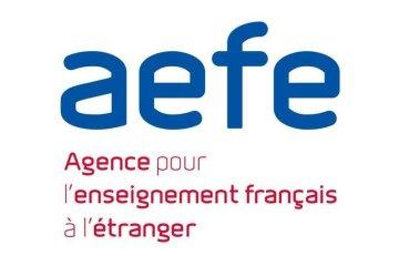 Bourses Excellence Major pour les étudiants étrangers en France