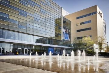 Bourses de formation de Mitacs à l'Université de Montréal Canada
