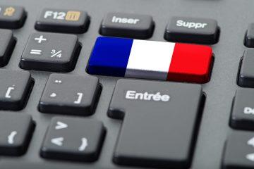 Obtenir à distance un diplôme universitaire français
