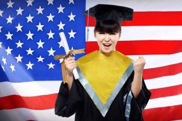 Etudier aux USA à l'université de Caroline du Sud