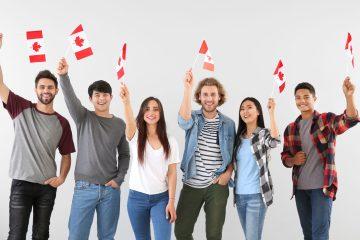 Bourses de l'Université Carleton pour étudiants étranger