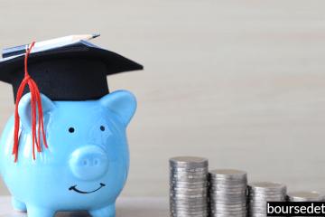 aide financière pour les étudiants internationaux