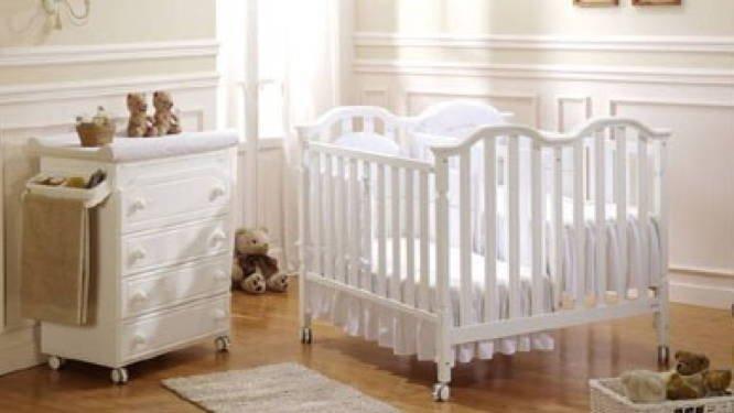 Lit Pour Jumeaux Bebe Ikea Visuel 4
