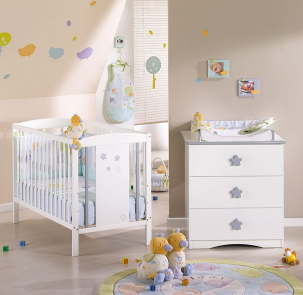 decoration chambre bebe conforama with conforama lit fille with chambre princesse conforama