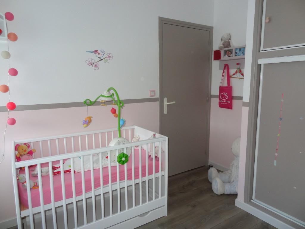 idee peinture chambre bebe mixte  visuel 3