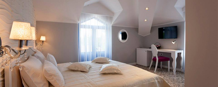 deco chambre hotel design  visuel 1