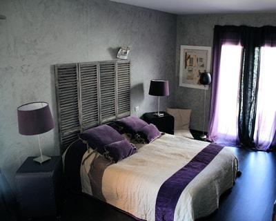 deco chambre parents 10