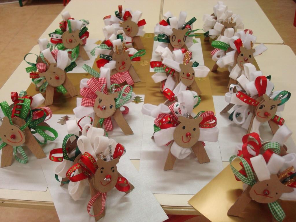 Decoration De Noel Faire Soi Meme Pour L Exterieur