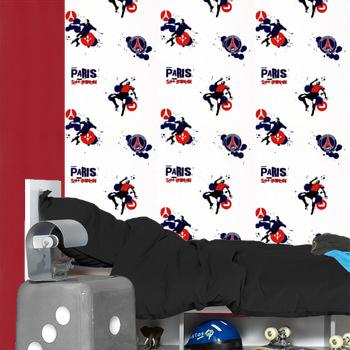 Stickers Psg Pour Chambre Affordable Deco Pour Chambre