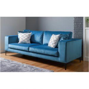 meuble canapé sofa tunisie