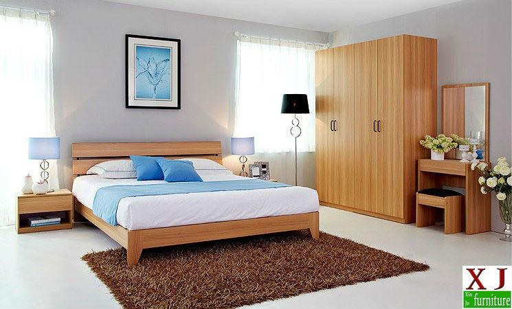 meuble de chambre à coucher tunisie