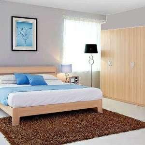 chambre à coucher pas chère en Tunisie