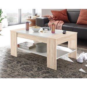 table basse moderne tunisie
