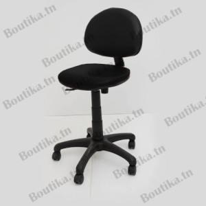 chaise enfant pour bureau chaise écolier