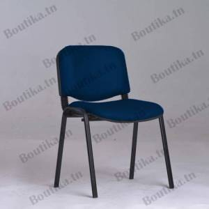 chaise attente iso tunisie