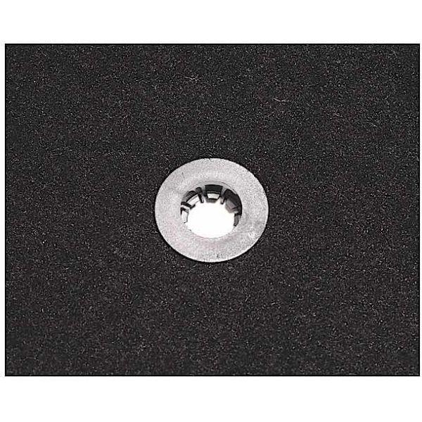 tapis auto peugeot 207 207 sw