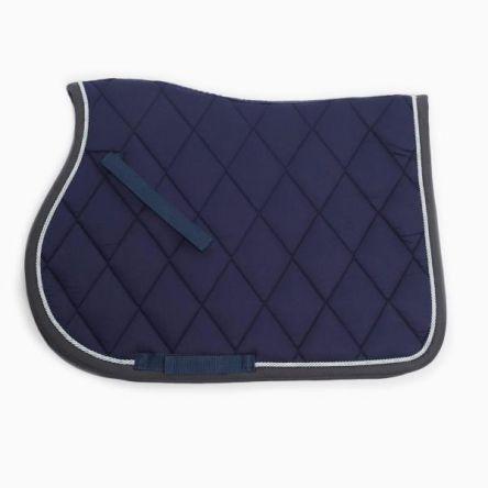 https www boutique equitation com tapis 10721 tapis fun mixte 9797145281 html