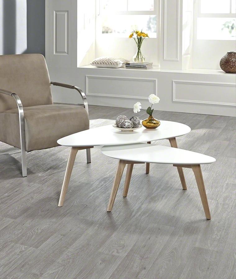 Table Basse Gigogne Scandinave Ikea Boutique Gain De Placefr