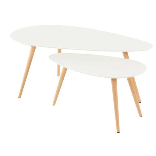 Table Basse Bois Avec Tiroir Ikea Boutique Gain De Placefr