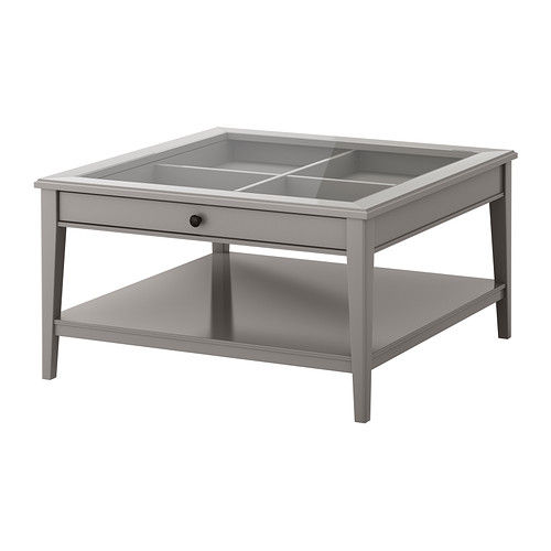 Table Basse Carrée Bois Ikea Boutique Gain De Placefr