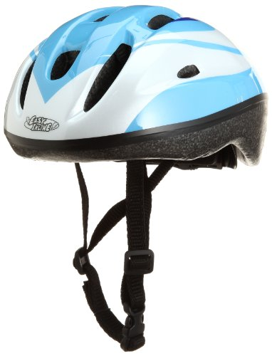 Easy Inline Sports Helmet / Blue (japan import)