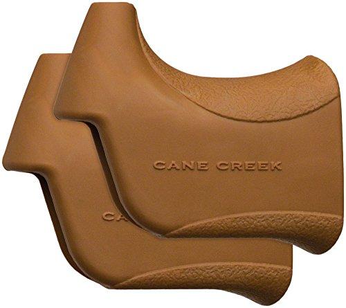 Cane Creek 144.7Capuches Non-Aero Gum