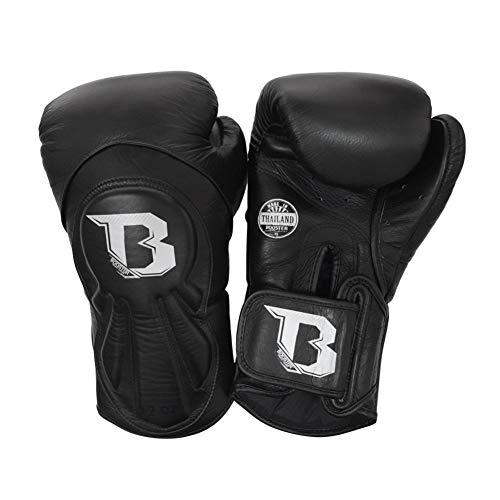 CXKWZ Gants De Boxe Boxe Muay Thai Boxe Combat Entraînement De Boxe Boxe Muay Thai Gants De Boxe Hommes De Boxe