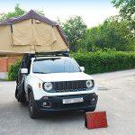Outdoor Folding & Storage Box Camp Seau Multi-Fonctionnel Réservoir D'eau Grande Boîte De Rangement Voiture-Monté Boîte De Finition Panier En Plastique