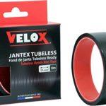VELOX Fond DE Jante TUBELESS Ready – 25mm / 10m