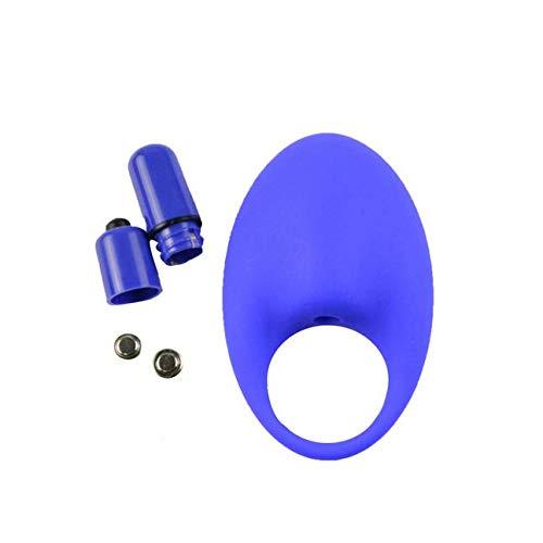 LT6-DSH 2 pièces de Couleur avec Anneau de Verrouillage en Silicone pour Une durabilité Accrue – 465
