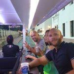 Beer Bike 3.0