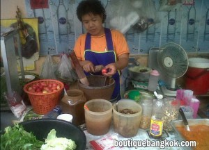 Street Food, Wanderlust Travel Blog of the Year 2013, Southeast Asia