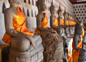 Culture Travel Living the Dream Life in Southeast Asia, Bangkok Nomads