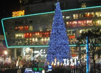 CentralWorld Bangkok Mall - Best Bangkok Shopping - Boutique Bangkok