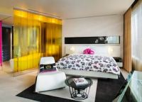 The W Bangkok Hotel Silom | Design Hotels | Unique Bangkok Experiences