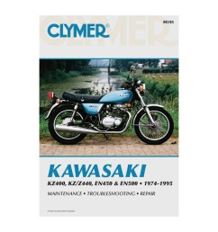 fuel filter kawasaki en500 [ 1000 x 1000 Pixel ]