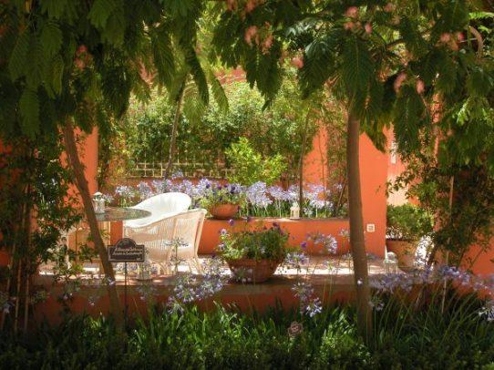 patio jardín I-min