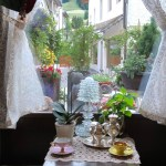 Boutique B&B Zenana
