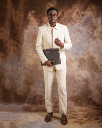 Mobutu-Suit--by-Mable-Agbodan-3