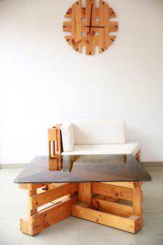 Salon en bois de palettes 6V6A6514